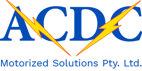 ACDC Motorized Solutions Pty. Ltd.