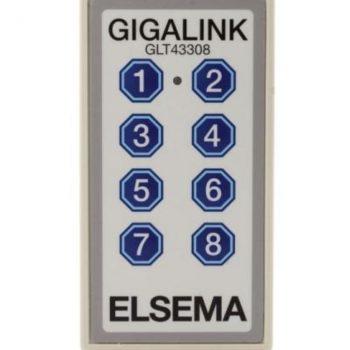 GLT43308