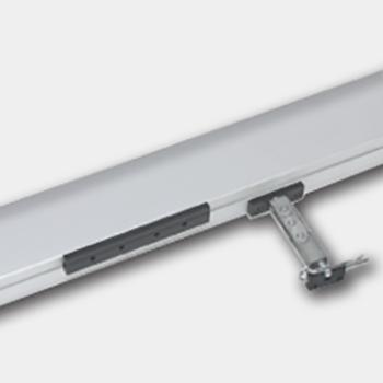 Mingardi Actuator Linea Micro XL