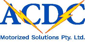 ACDC Motorized Solutions Pty. Ltd.