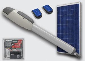 mastif-300-solar